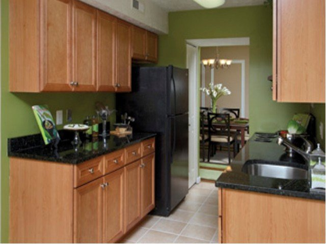 property_image - Apartment for rent in Greenbelt, MD