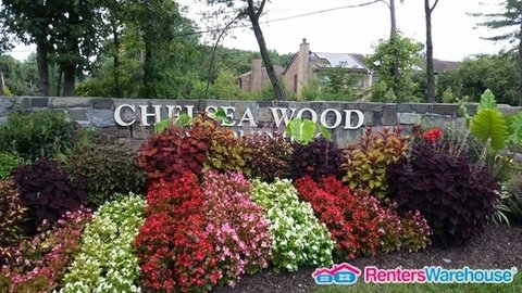 property_image - Condominium for rent in Greenbelt, MD