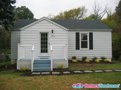 property_image - House for rent in Beltsville, MD