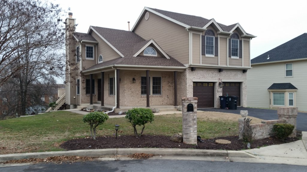 property_image - House for rent in Hyattsville, MD
